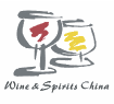 WINE & SPIRITS CHINA